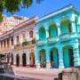 À La Havane, le bar Floridita perpétue la mémoire d'Hemingway