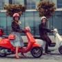 Où louer un scooter à Ajaccio ?