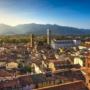 6 étapes incontournables en Toscane