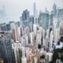 Les 6 plus belles villes où se perdre