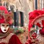 Top 11 des plus beaux carnavals du monde