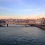 Week end en amoureux à Lyon