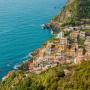 Les lieux mythique de l'Italie à découvrir