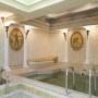 Top 8 des meilleurs spas parisiens pour se relaxer!