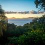 Les activités à faire en Guadeloupe