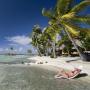 Réussir son voyage de noces en Polynésie française