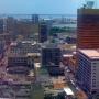 Découvrir Abidjan la capitale de la cote d'Ivoire